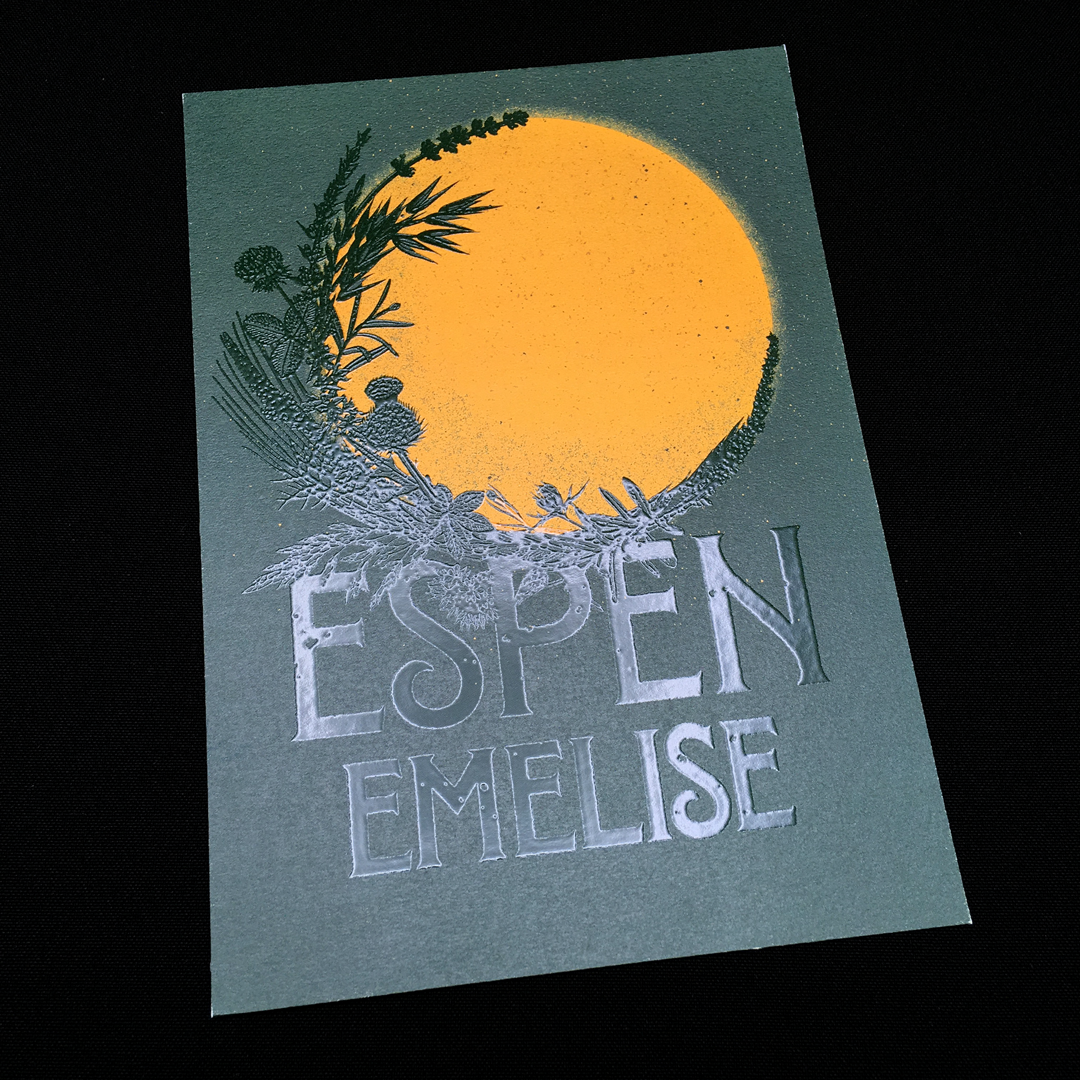 Espen-Emelisse-kaart-spot-uv-lak-1.png