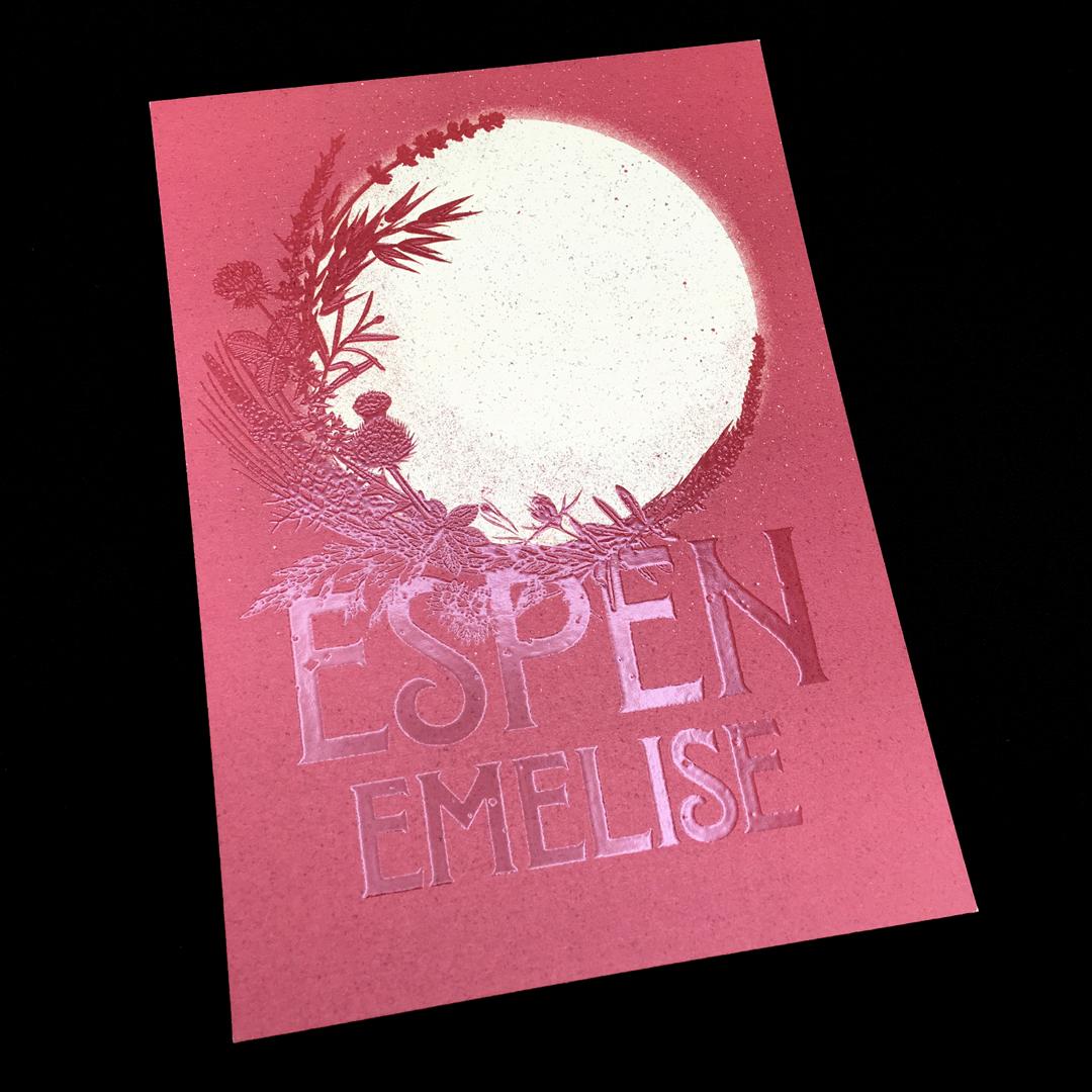 Espen-Emelisse-kaart-spot-uv-lak-2.png