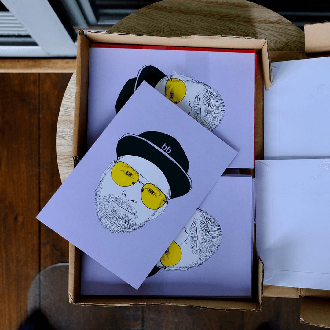 ansichtkaart-burobree-02.png