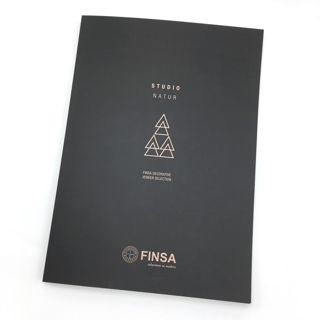 finsa-gelijmd-magazine_1.png