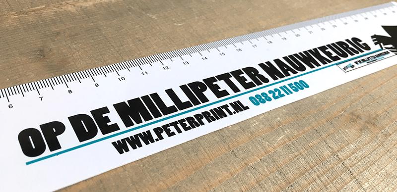 MiliPeter