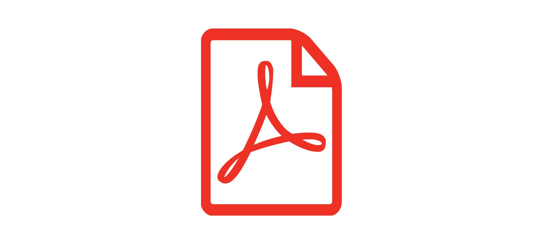 PDF X/1a:2001
